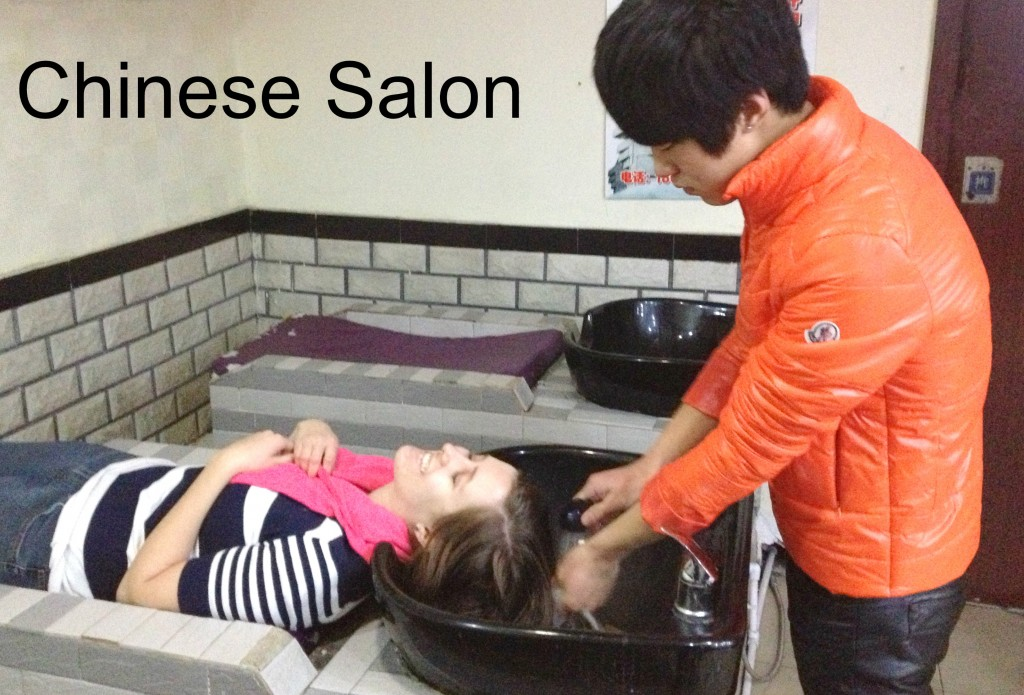 The 6 Secrets to a Fabulous Hair Cut in China - St. Louis ...