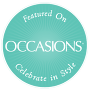 OccasionsWebBadge-FeaturedOn_Featured-On