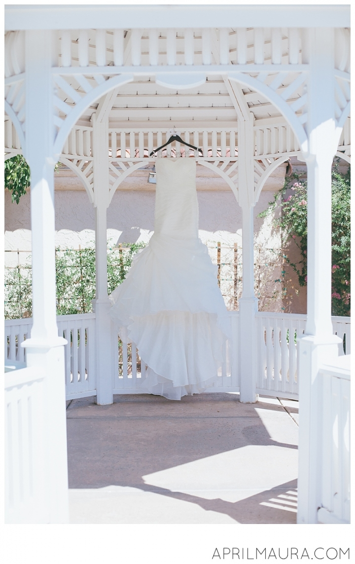 Scottsdale_Plaza_ Resort_Wedding_Tempe_Wedding_Photographer_April_Maura_Photography_0008.jpg