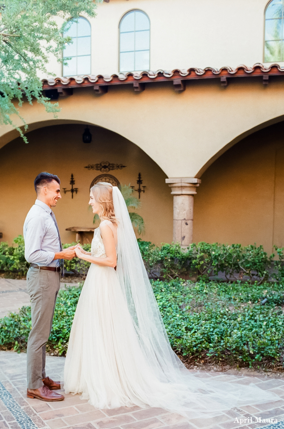 How You Can Personalize Your Wedding Vows