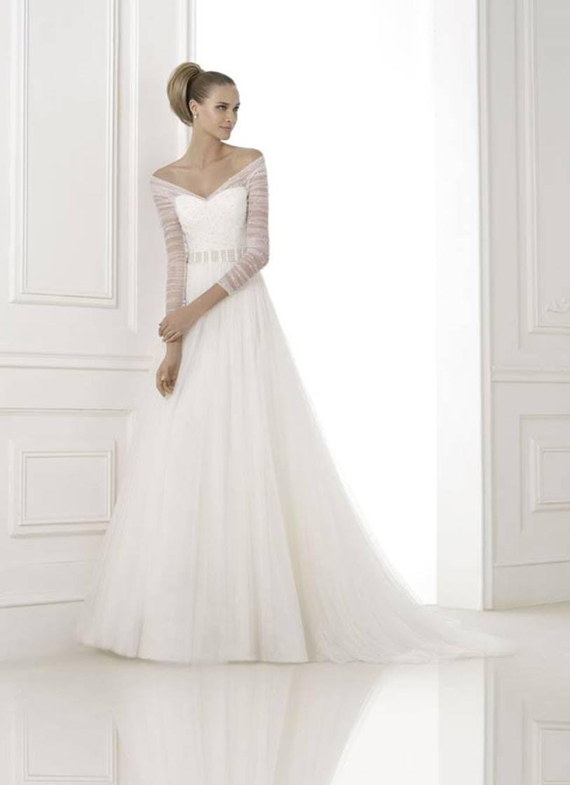 Wedding dresses rental wedding dresses asian for Rent a wedding dress nyc