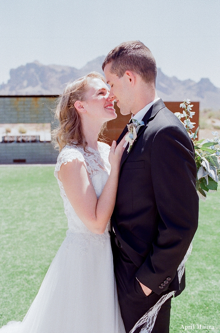 Final Thoughts on The Meaning of Marriage | The Paseo Wedding Photos | Scottsdale Wedding Photos | April Maura Photography | www.aprilmaura.com_2827.jpg