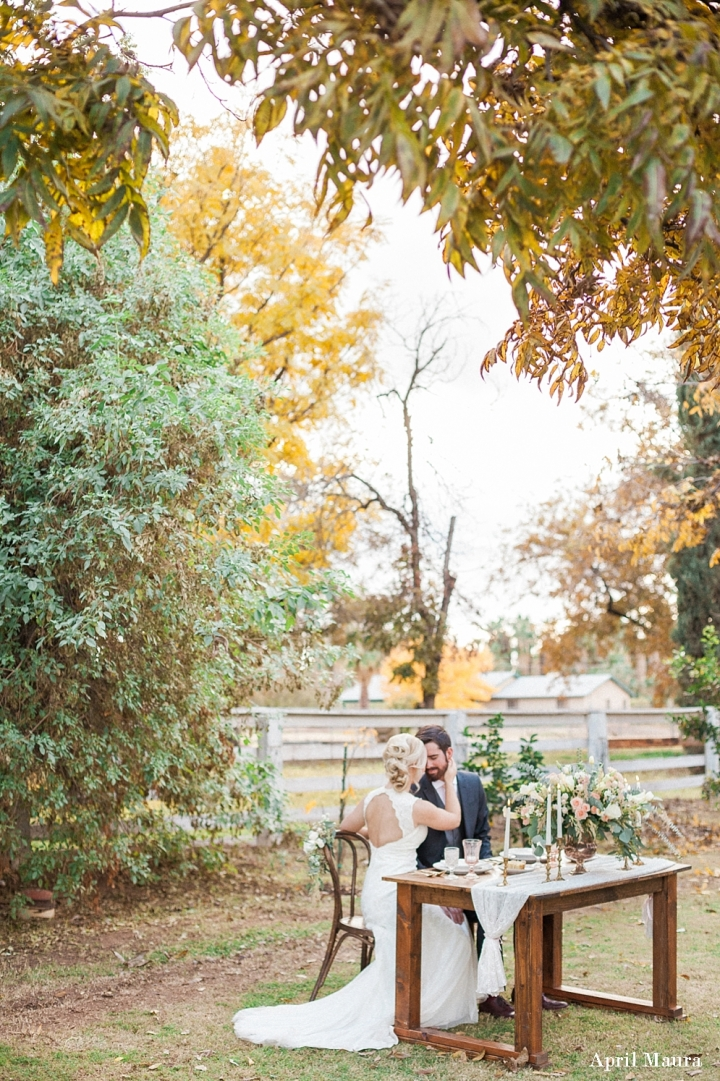 Missouri Botanical Garden Walking Paths And Plenty Of Beautiful Flowers Are The Vocal Points This Second St Louis Wedding Venue