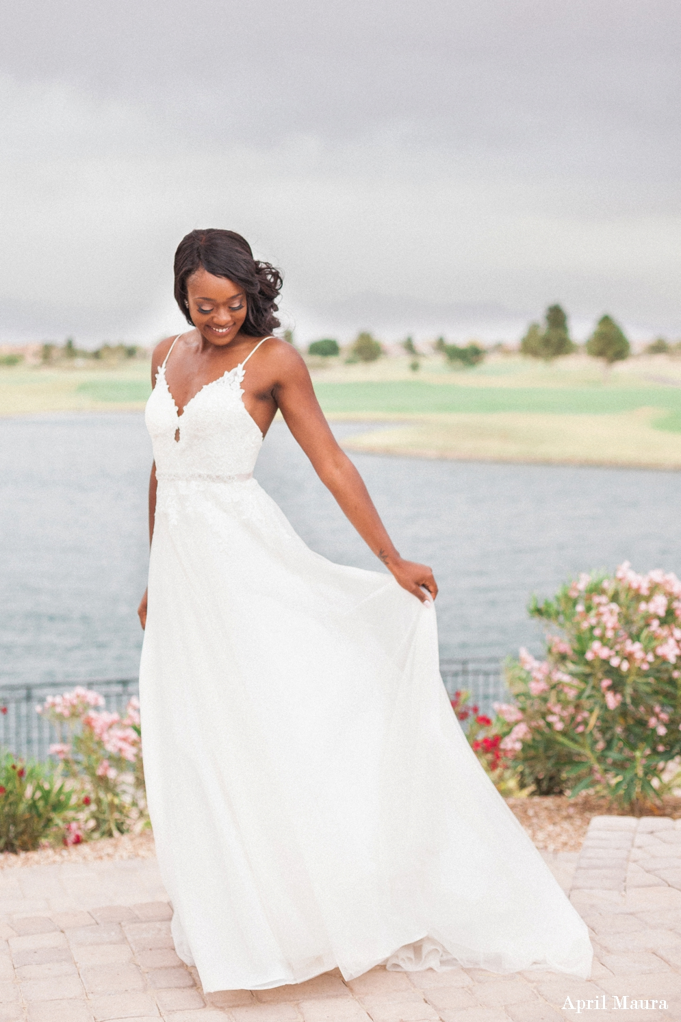 7 Best Wedding Dress Boutiques In St Louis