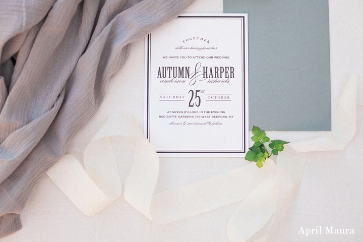 the importance of wedding invitations stationary st louis