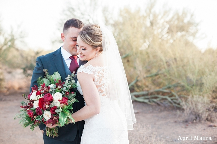 The Paseo Wedding in Arizona | St. Louis Wedding Photographer | April Maura Photography | www.aprilmaura.com_0056.jpg