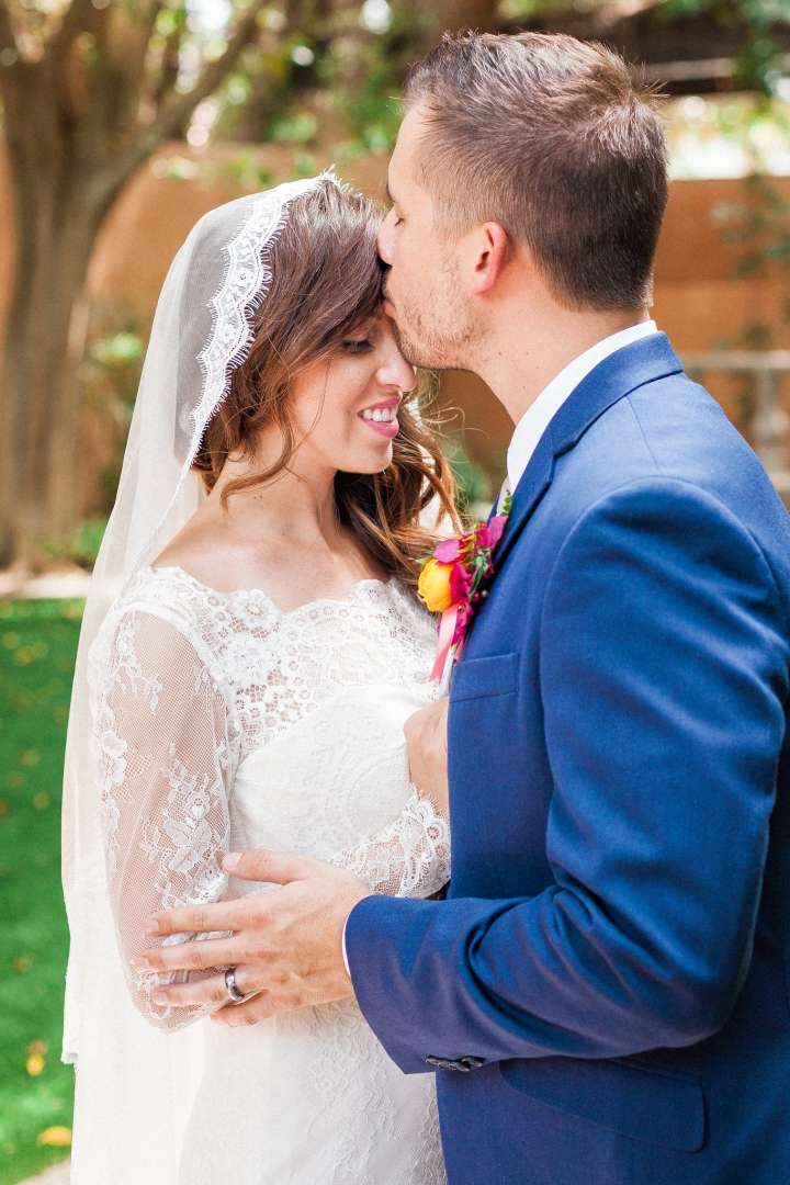 Jewish Wedding Traditions.St Louis Jewish Wedding Traditions Pre Ceremony St Louis