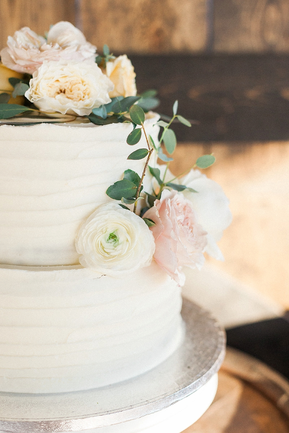 Venue at the Grove Wedding Featured on Lace and Loyalty - St. Louis ...