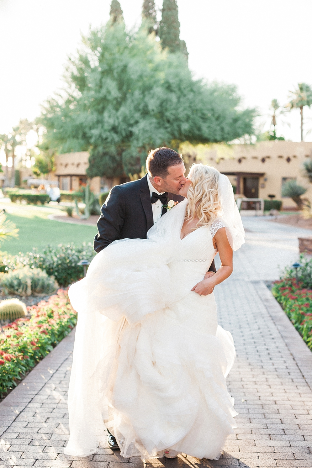 Wigwam Arizona Wedding: Gregg + Kay | Scottsdale Wedding Photographer