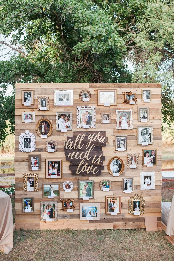 Wedding wood decorations to incorporate st louis wedding photographer wedding wood decorations to incorporate solutioingenieria Image collections