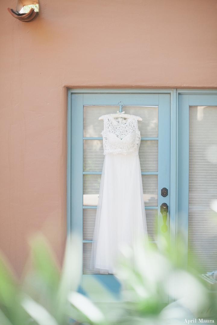 Desert Wedding The Hermosa Inn April Maura Photography 0088 Jpg